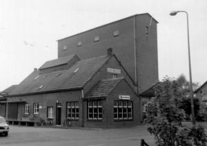 Boerenbond Neerkant 1981