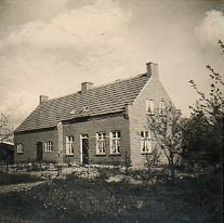 NHE - 00.656 boerderij Dorus Joosten