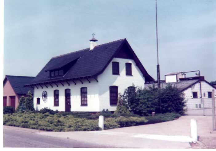 NHE - 00.832 boerderij Goossens