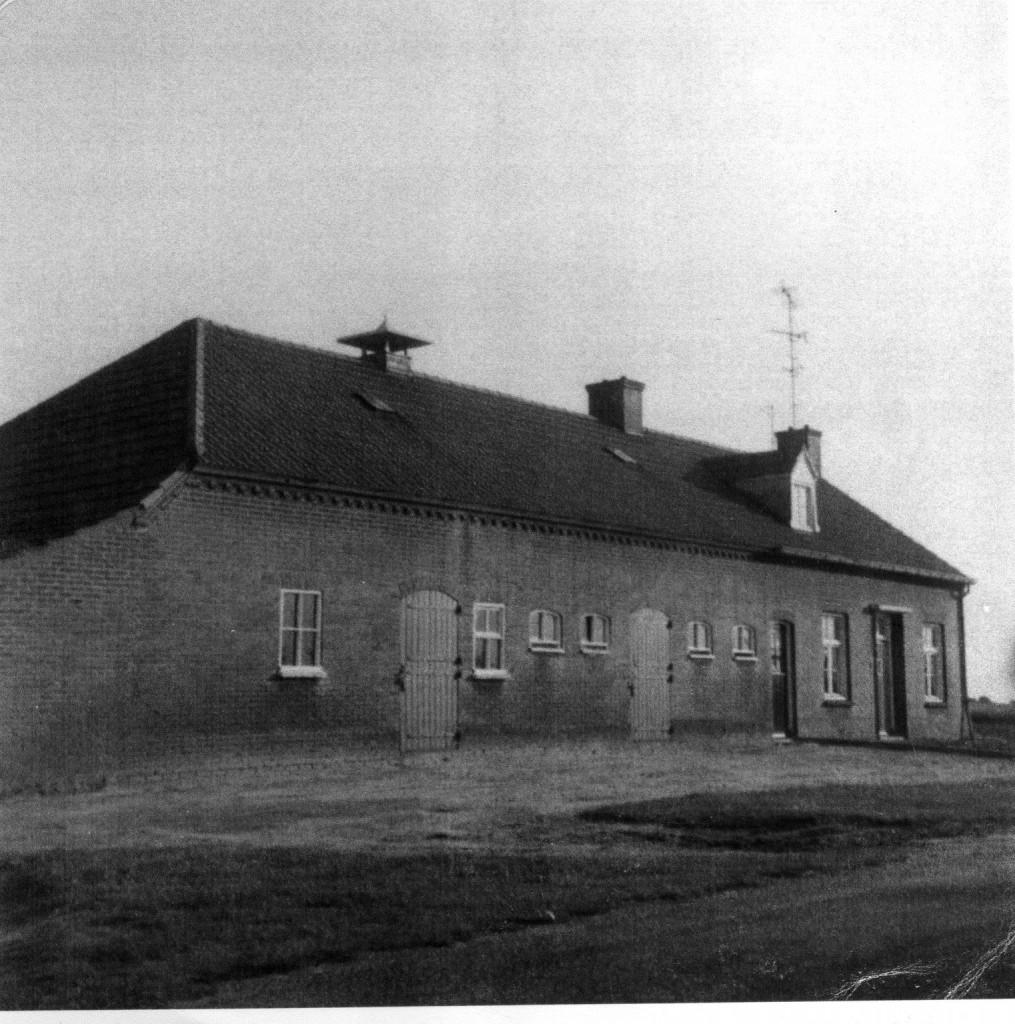 NHE - 02.048 boerderij Janssen-Peeters