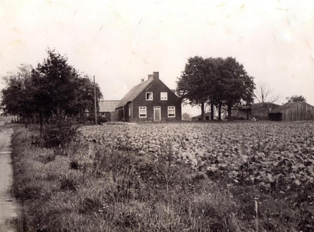 NHE - 02.059 boerderij van Heugten