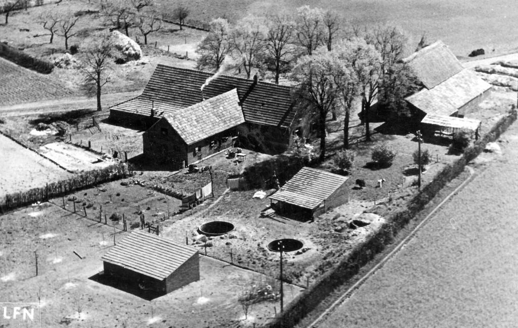 NHE - 02.072 boerderij Bert Janssen