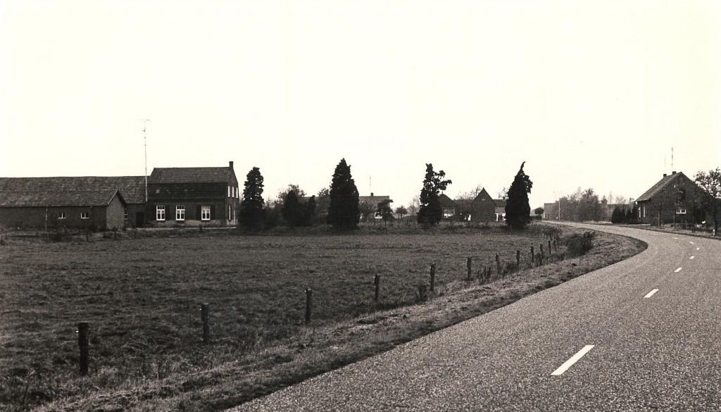 NHE - 02.485 boerderij Jan Strijbosch