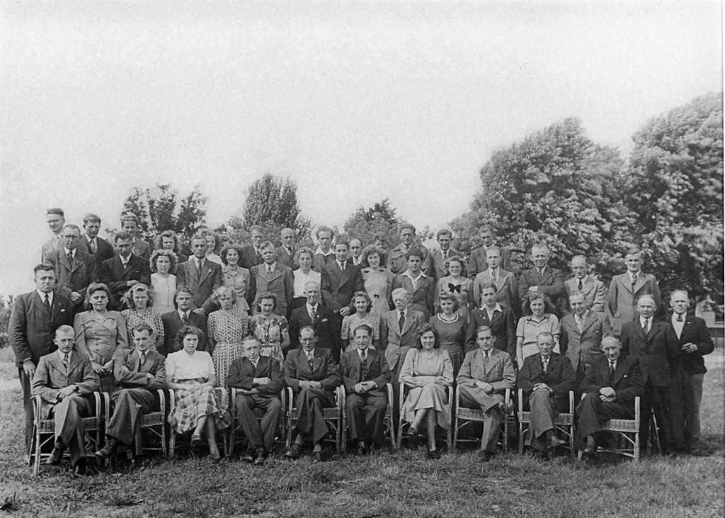 NHE - 00.066 Veengalm 1946