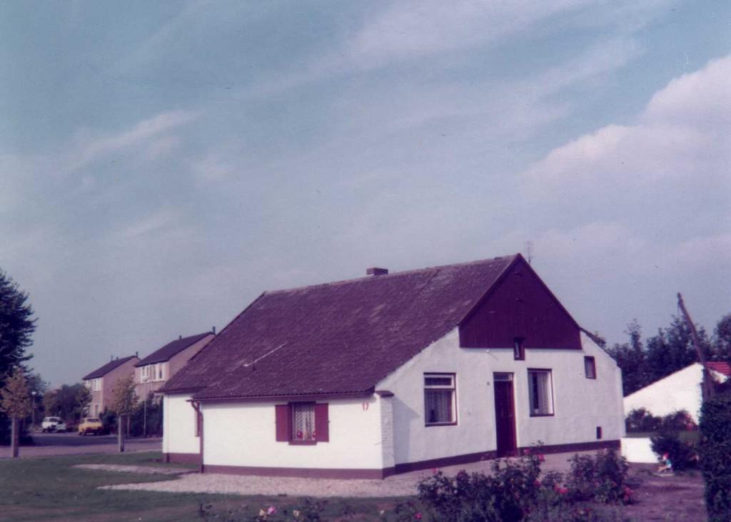 NHE - 00.227 huis Frits en Marie Beijers