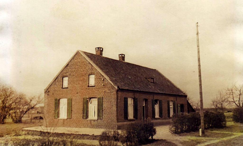 NHE - 02.811 woning familie Pijpers-van de Mortel