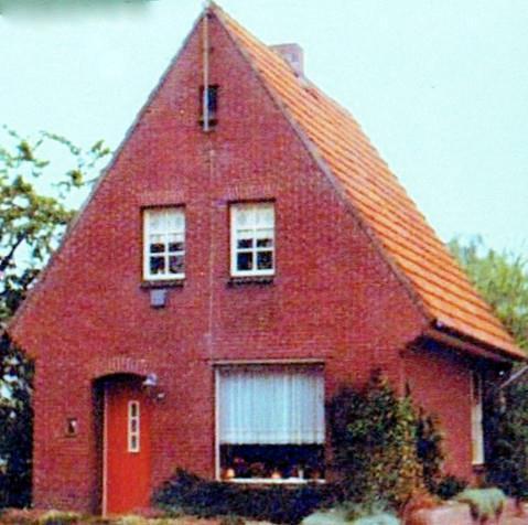 NHE - 03.192 woonhuis familie Verberne-Driessen
