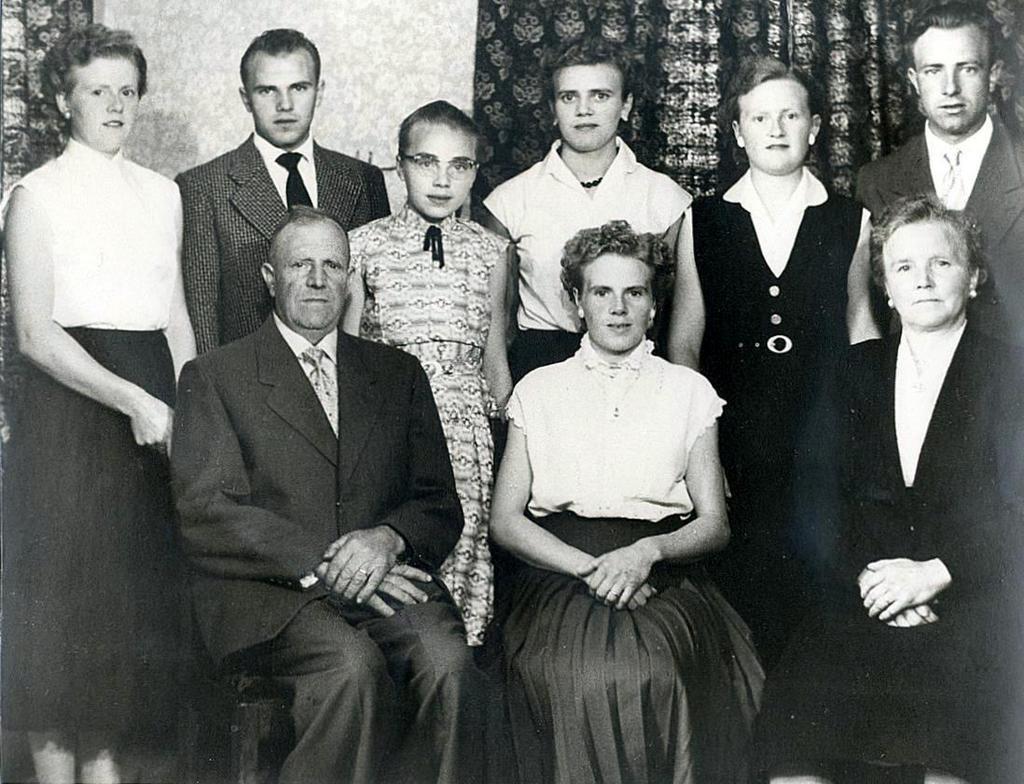 nhe-01-149-familie-gerardts-tijssen