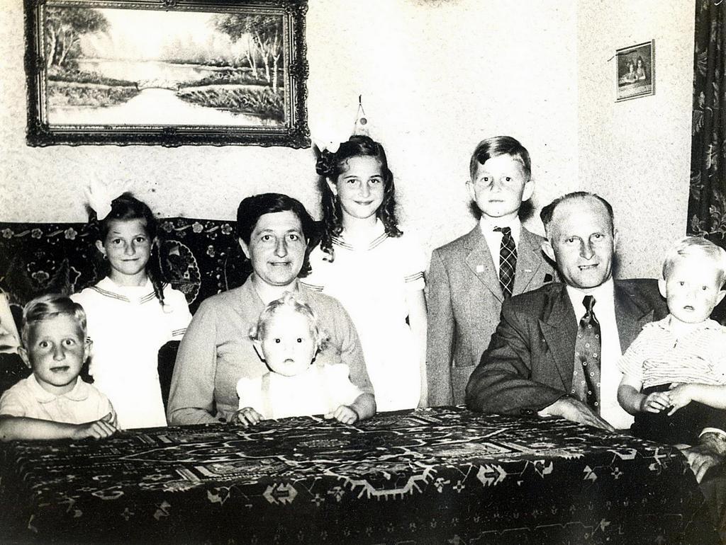 nhe-01-163-familie-geris-van-veggel