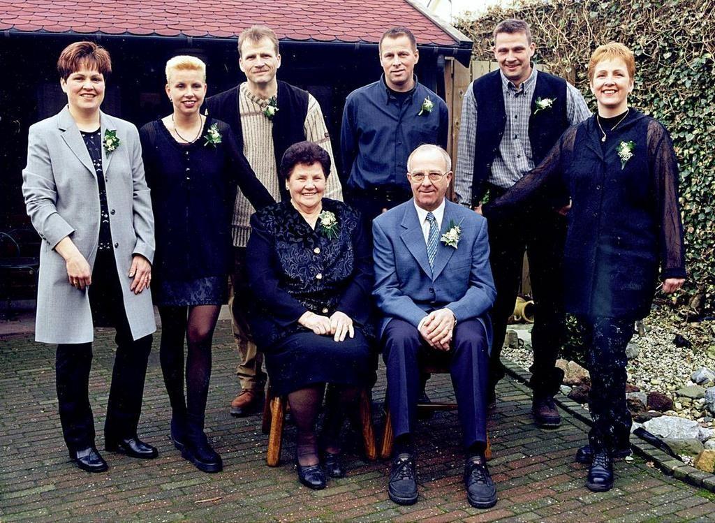 familie-gerardts-janssen