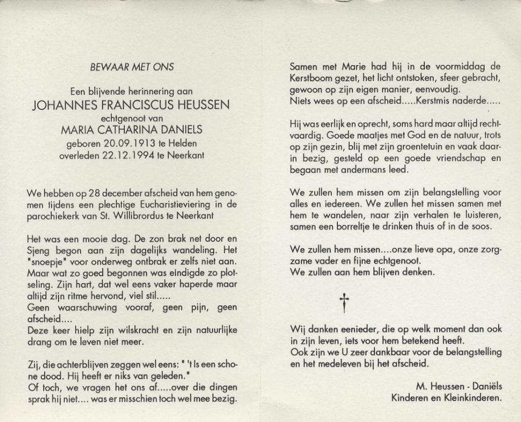 heussen-johannes-f-1913-1994
