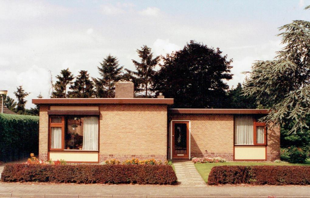 NHE - 03.109 woning familie Ottenheim-Heldens